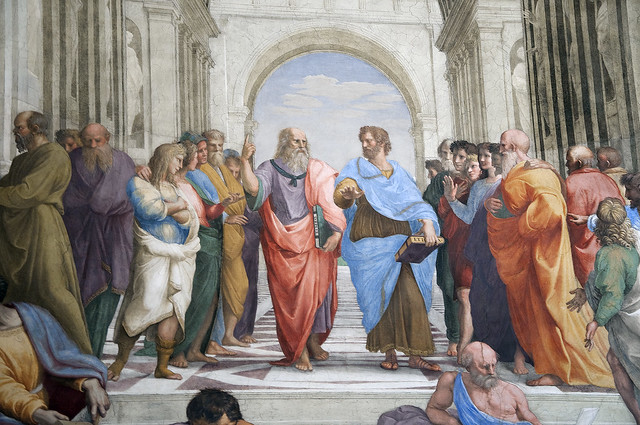 argumentative essay sparta vs athens