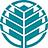Carolinas HealthCare Foundation's buddy icon
