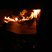 #BurnMyArt  :   DSCN0717