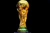 TOUR COPA FIFA World Cup 2014 #VaiTerCopa