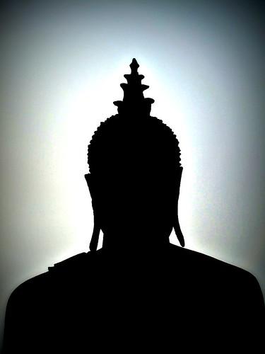 Laos - febbraio 2011