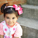 BECOME A CHILD SPONSOR - Sponsor Today