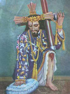 Jesus also called Jesus Christ Jesus of Galilee or Jesus of Nazareth born c 64 bc Bethlehemdied c ad 30 Jerusalem religious leader revered in Christianity one of the worlds major religionsHe is regarded by most Christians as the Incarnation of God The history of Christian reflection on the teachings and nature of Jesus is examined in the article Christology