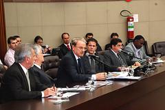 05/04/2011 - DOM - Diário Oficial do Município