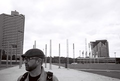 daniel k and the buildings