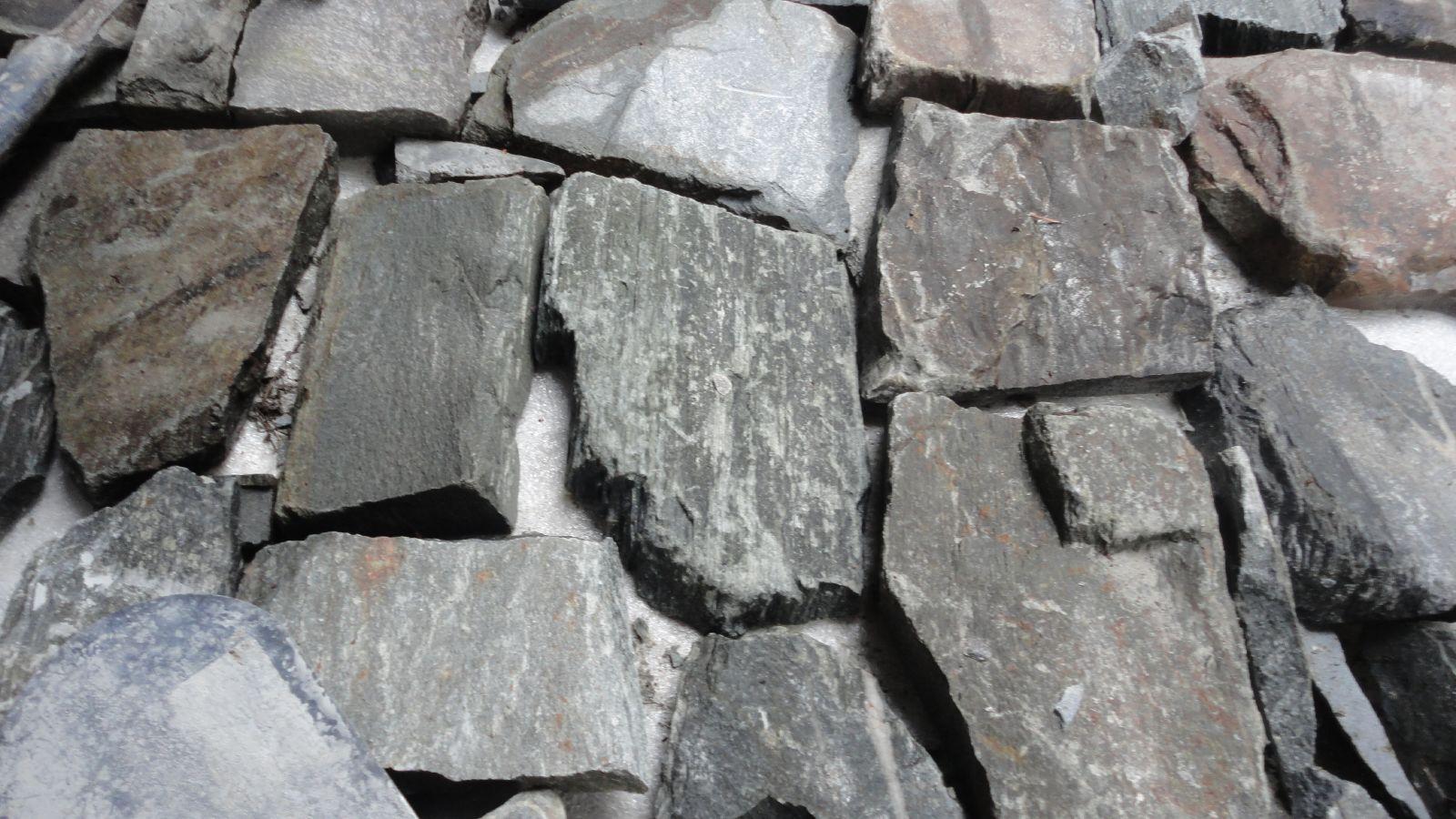 Natural Stone Veneers Dealers
