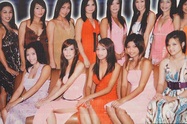 Women seeking men craigslist philippines