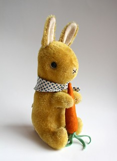 yellowrabbit1