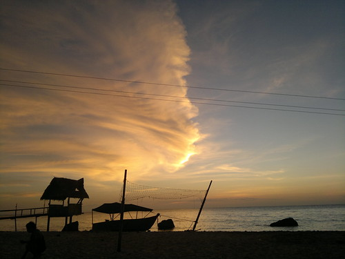 beach resort oriental midway misamis initao