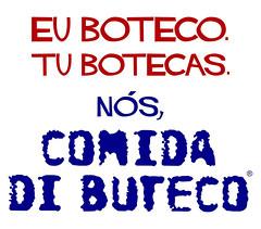 15/04/2011 - DOM - Diário Oficial do Município