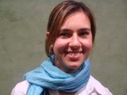 Nora Gabaldón
