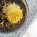 Chinese Flowering Tea 1