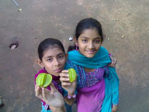 Pin Bangladeshi Magir Dud Dudh Bangla Songs Music On Pinterest