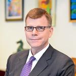 Stephen P. Groff