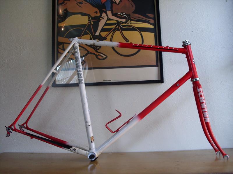 Value Guide - BicycleBlueBookcom