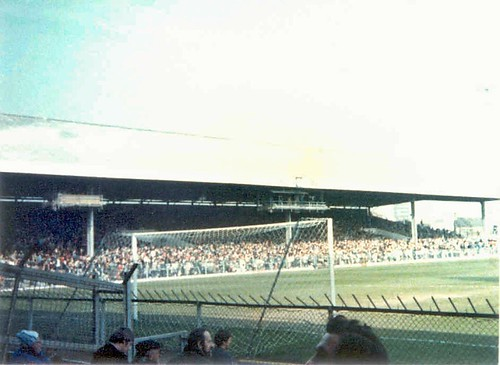 Vetch Field (1982)