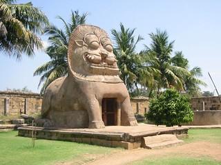 Cholapuram 24