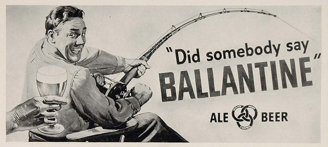 Ballantine-1946-fishing