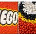 Lego Store NYC by vinnie_nixon
