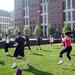 Fitness by Capitol Riverfront BID
