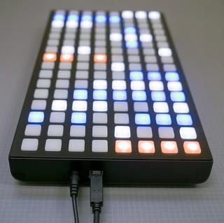 PICnome128 v1.2