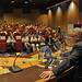 Thu, 30/06/2011 - 14:03 - Evento final de presentación de resultados del proyecto transfronterizo ER-INNOVA