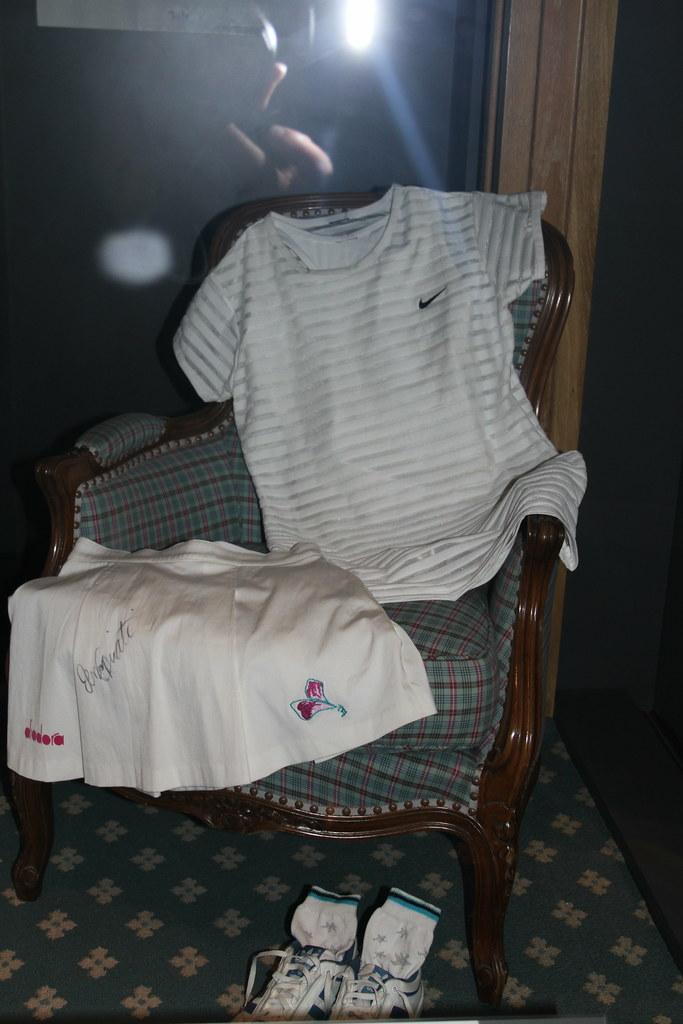 Wimbledon Museum
