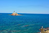 Phare de l'îlot d'Arzew