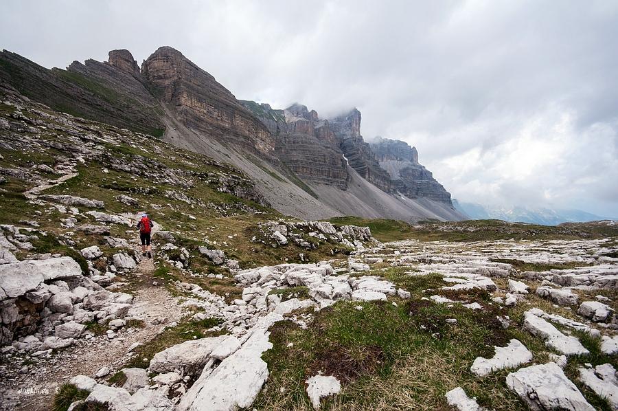 Tuenno, Trentino, Trentino-Alto Adige, Italy, 0.002 sec (1/640), f/8.0, 2016:07:01 12:13:34+00:00, 11 mm, 10.0-20.0 mm f/4.0-5.6