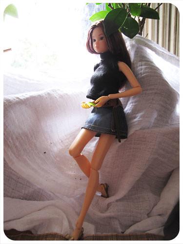 Les tricots de Ciloon (et quelques crochets et couture) 5553560833_254be6a190