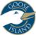 goose-island-new