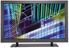 television set, lcd tv, television, led-backlit lcd display, multimedia, led display, display device, computer monitor, screen, flat panel display, computer hardware,