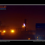 tata-steel---one-more-view-at-night