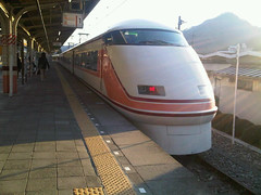 bullet train, tgv, high-speed rail, vehicle, train, transport, rail transport, public transport, maglev, rolling stock,