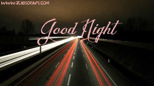 Good night special wallpapers facebook 23 a photo on flickriver good night special wallpapers facebook 23 voltagebd Gallery