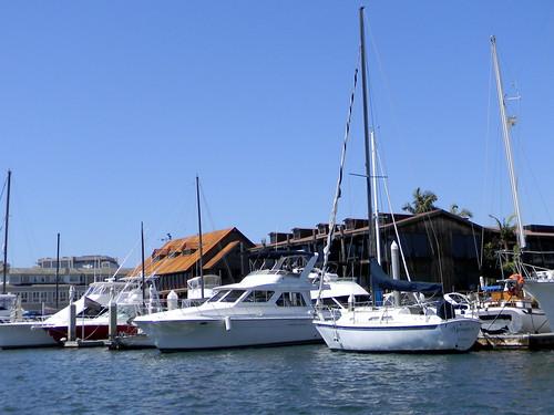 image_harbor_marina