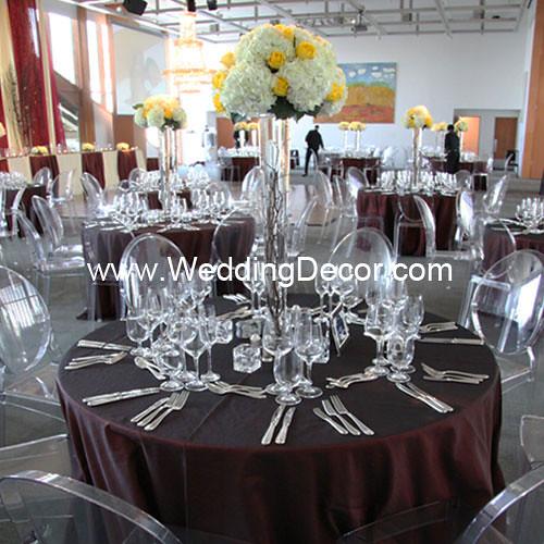 Flickriver Photos From Weddingdecor