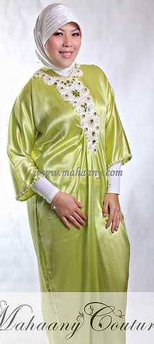 RS14-Gamis with V shaped beads1 by Mahaany