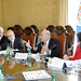 First Meeting of the Inter_Regional Dialogue on Democracy