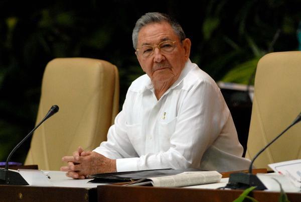 La Re-Ingeniería Socialista del presidente de Cuba Raúl Castro