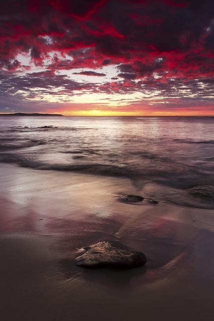 Cronulla, Sydney, New South Wales