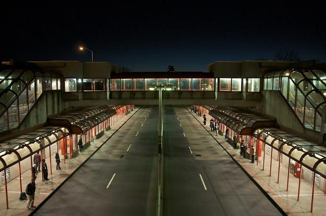 Transitway