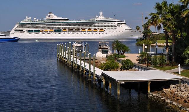 26 Wonderful Tampa Cruise Ships Fitbudha Com