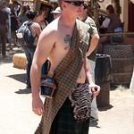 Renaissance Faire 2011 047