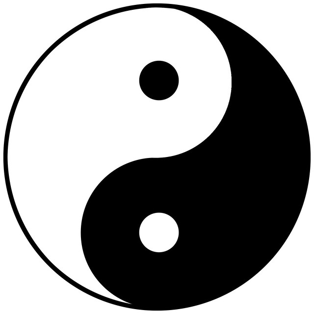 Taoism And Natural Disasters