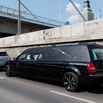 budapest - mai 2011 - 006