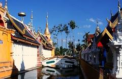 20101213_4367 Temples at San Pa Tong, วัดทึ่สันป่าตอง
