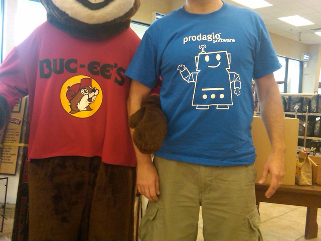 bucees locations map with 5752335354 on 5752335354 also ShowUserReviews G56840 D4802155 R288555969 Buc ee s Waller Texas in addition RestaurantsNear G55456 D3386144 Lynchburg Ferry Baytown Texas moreover 454022 as well Buc Ee S Bathrooms.