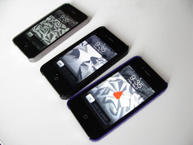 Unlock Iphone San Antonio