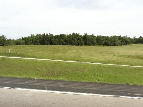 usa landscape highway films 66 historic route missouri juju